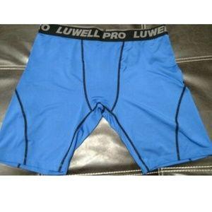 Luwell Pro